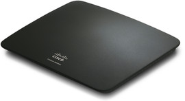 Linksys SE2800 8-Poorts Gigabit Netwerk Switch