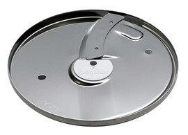 Magimix Plakjesschijf 6 mm