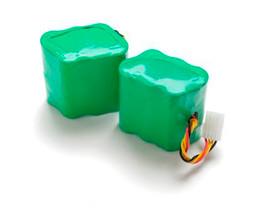 Neato Batterijen