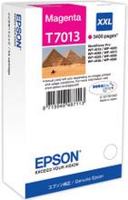 Epson T7013 Cartridge Magenta XXL (T70134010)