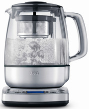 Solis Tea Maker Prestige 585