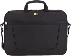 Case Logic Laptoptas 15,6'' VNAi-215