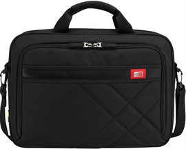 Case Logic Laptoptas 17,3'' DLC-117