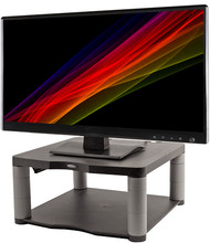Fellowes Premium Monitorstandaard