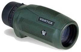 Vortex Solo 10x36