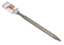 Kreator SDS-Plus Puntbeitel 250mm
