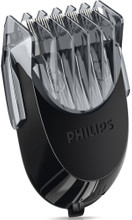 Philips Trimkop RQ111/50