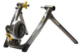 CycleOps SuperMagneto Pro Training Kit