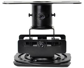 Optoma Universal Projector Mount zwart