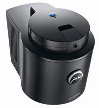 Jura Cool Control Wireless 0,6 L
