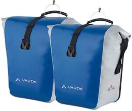 Vaude Aqua Front Blue
