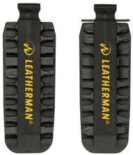 Leatherman Bit Kit 21-delig