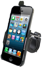Haicom Bike Holder Apple iPhone 5/5S/SE BI-228