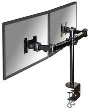 NewStar Monitorbeugel FPMA-D960D