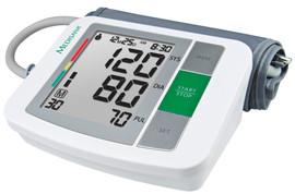 Medisana BU510 Bovenarmbloeddrukmeter