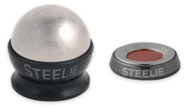 Nite Ize Steelie Car Mount