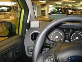 Brodit Proclip Ford Fiesta 09-