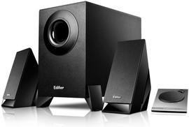 Edifier M1360 2.1 Speaker Set