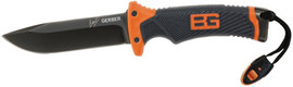 Gerber Bear Grylls Ultimate Fixed Blade FE