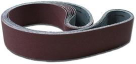 Kreator Schuurband 13x457mm K80 (3x)