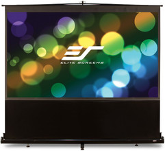 Elite Screens F100NWH