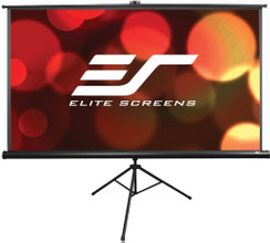 Elite Screens T92UWH