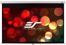 Elite Screens M92XWH