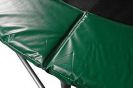 Avyna Universele Beschermrand 305 cm Standaard Groen