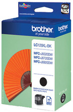 Brother LC-129XLBK