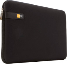 Case Logic Sleeve 16'' LAPS-116 Zwart
