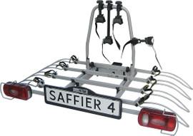 Pro-User Saffier IV QC
