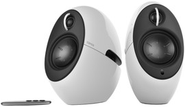 Edifier Luna Eclipse 2.0 Speakers Wit