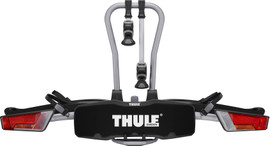 Thule EasyFold 931