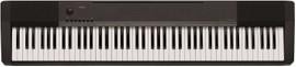 Casio CDP-130 zwart