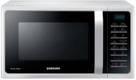 Samsung MC28H5015AW/EF
