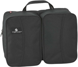 Eagle Creek Pack-It Complete Organizer Black
