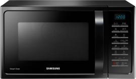 Samsung MC28H5015AK/EF