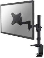 NewStar Monitorbeugel FPMA-D1330 Zwart