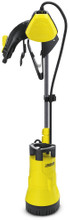 Karcher BP 1 Barrel Regentonpomp