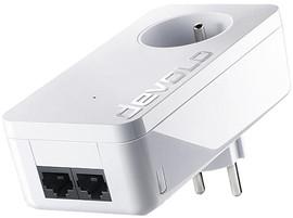 Devolo dLAN 550 Duo+ (BE)