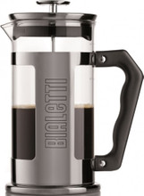 Bialetti Bold French Press 1 L