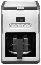 Krups KM442D Koffiezetapparaat