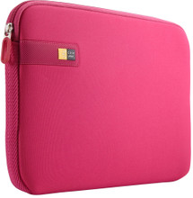 "Case Logic Sleeve 11"" LAPS-111 Roze"