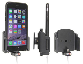 Brodit Houder Apple iPhone 6/6s/7/8