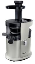 Philips Avance HR1882/31 Slowjuicer