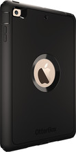 Otterbox Defender Case iPad Mini 4 Zwart