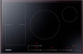 Samsung NZ84F7NC6AB/EF