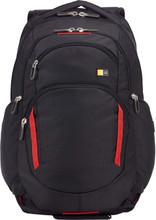 Case Logic Evolution Deluxe Backpack Black