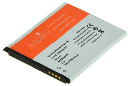 Jupio Samsung Galaxy S3 Mini Accu 1500 mAh
