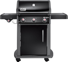 Weber Spirit Original E-320 GBS BE
